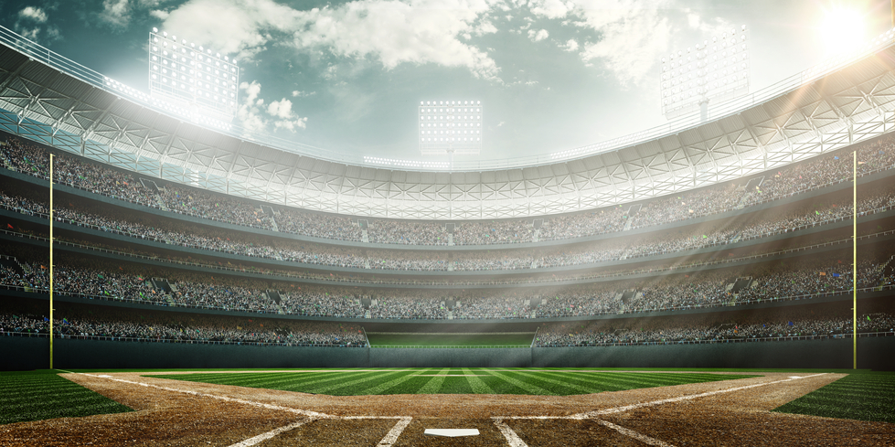 career lessons higher education can learn from baseball essay