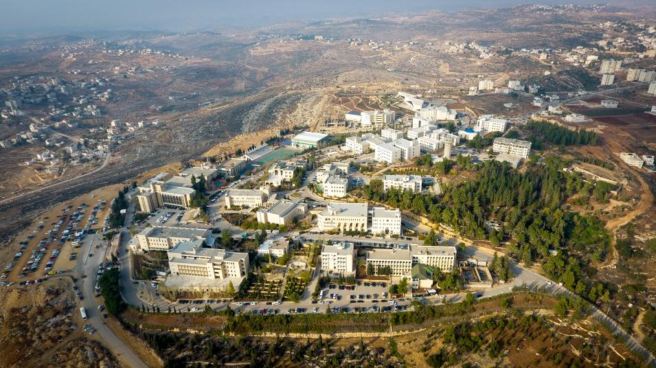Groups protest Israeli visa policies for foreign academics