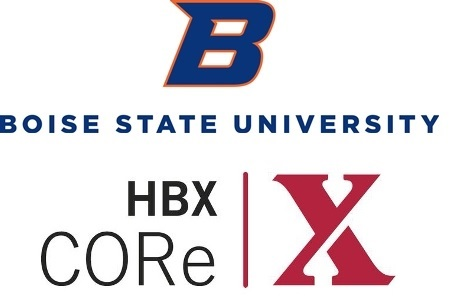 Boise State Offers Credit Bearing Digital Course From Harvard