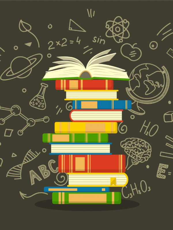 A New Instructor Recommends Six Books On Pedagogy And Teaching Opinion