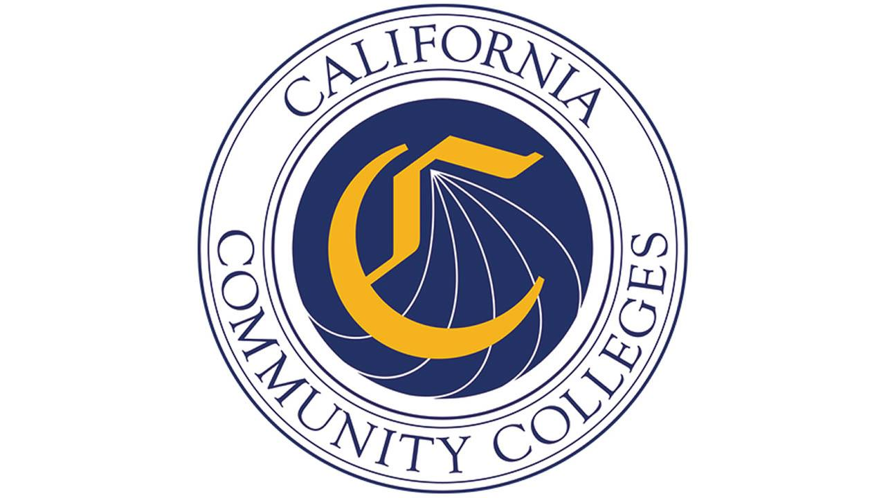 california s online community college is a better alternative to for