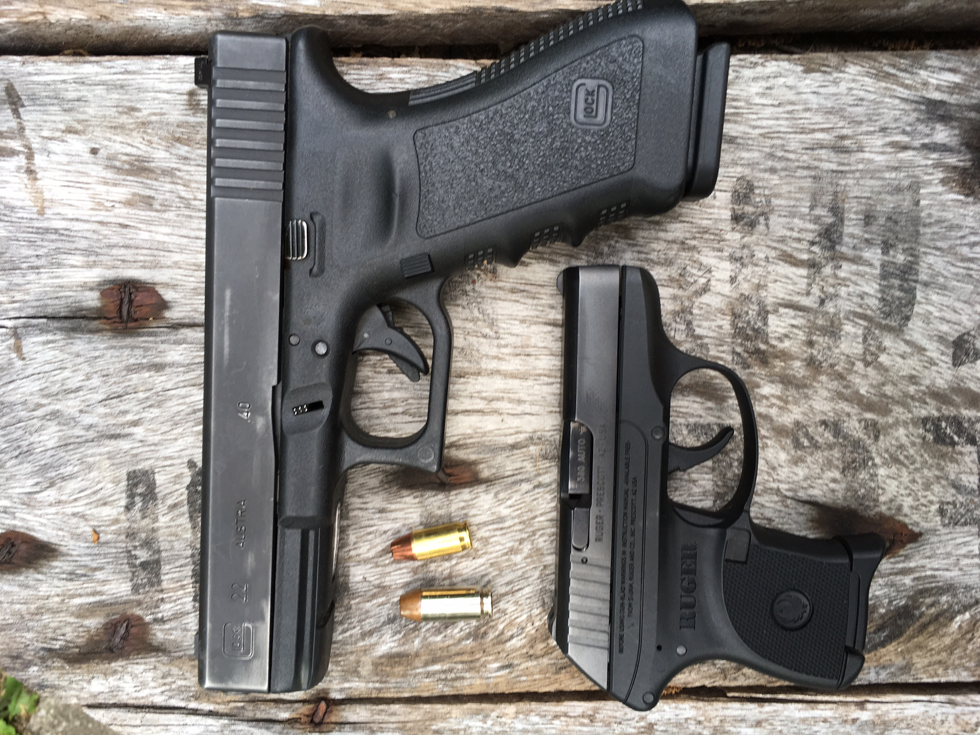 legalizing concealed weapons essay The federal government can push back against the vigilantism craze in many states, where carrying a concealed handgun in public is increasingly possible.