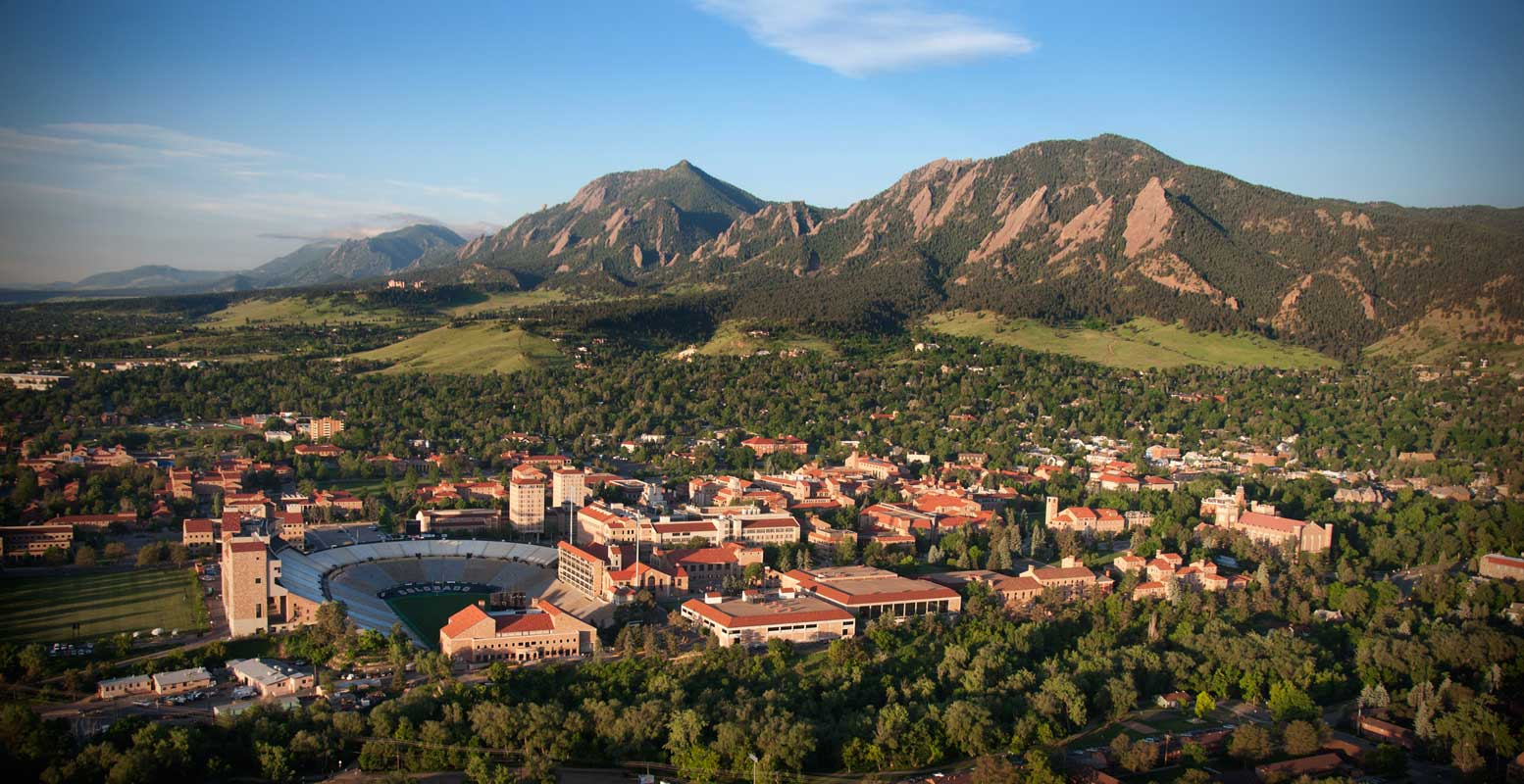 colorado colleges can double-count merit scholars to grow non