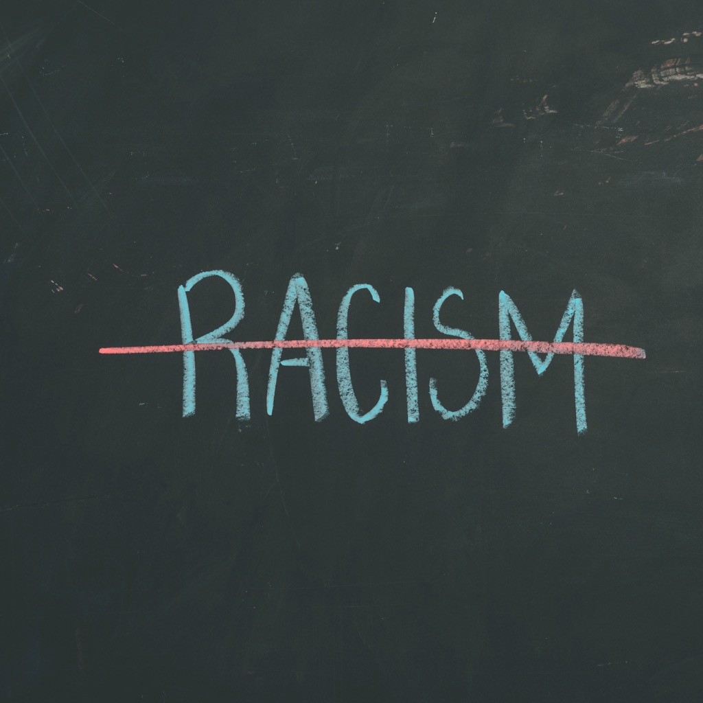 Anti-Racism Resources University ...