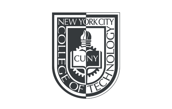 Inside Higher Ed CUNY New York City College Of Technology