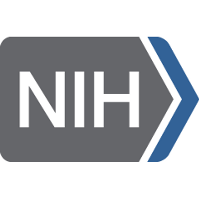 Budget Deal Provides Money for NIH and Year-Round Pell