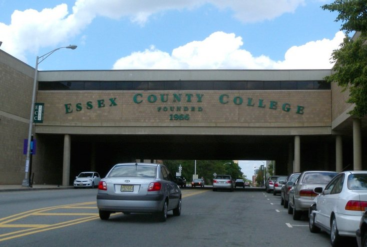 Essex county college phone number photos 21