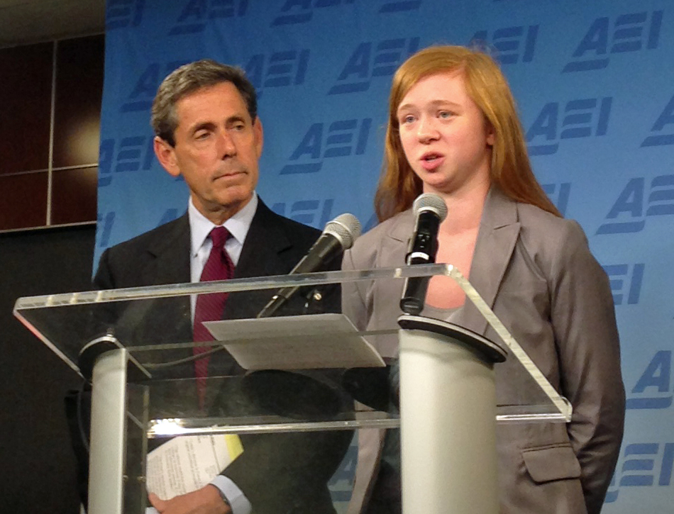 abigail fisher vs university of texas Fisher v university of texas may refer to: united states supreme court cases:  fisher v university of texas (2013) (alternatively called fisher i), 570 us ____.