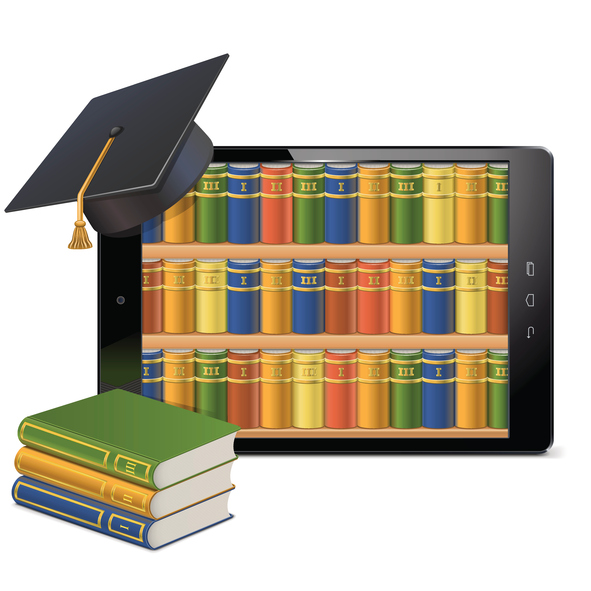 insidehighered.com - Colleges should focus on keeping students in college, not free textbooks (essay)