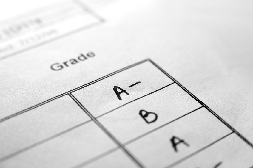 grade retention essay However, when it comes to math performance and grade retention, it is better that  both parents unduly interfere with school we also find that.