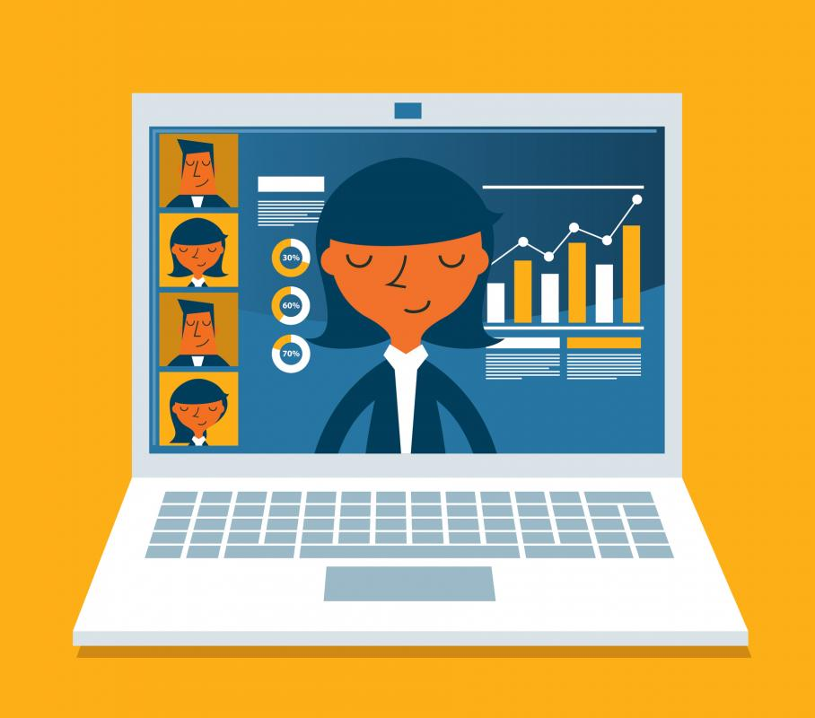 Practical Advice For Instructors Faced With An Abrupt Move To Online Teaching Opinion