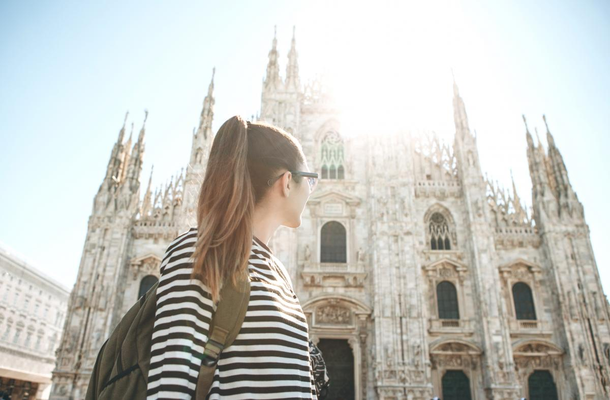 Study abroad field faces altered reality and unknowns about when regular  programs can resume