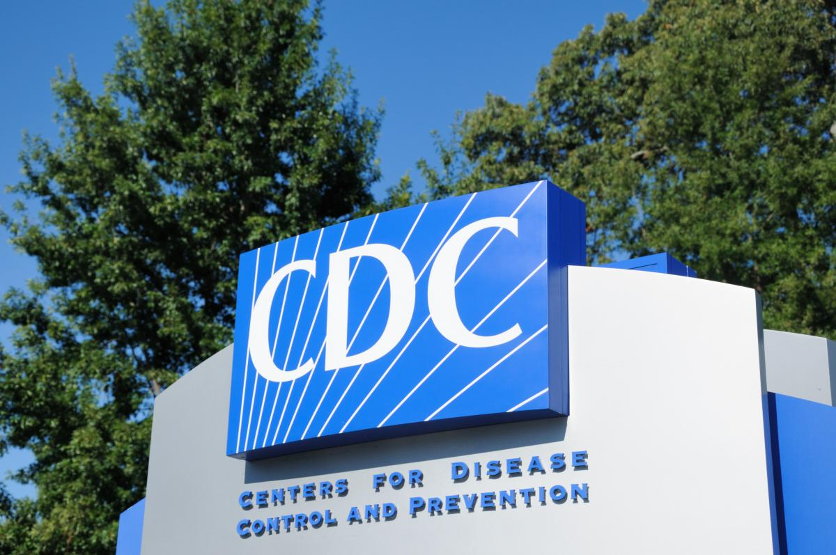 CDC releases new guidance for colleges on reducing coronavirus spread