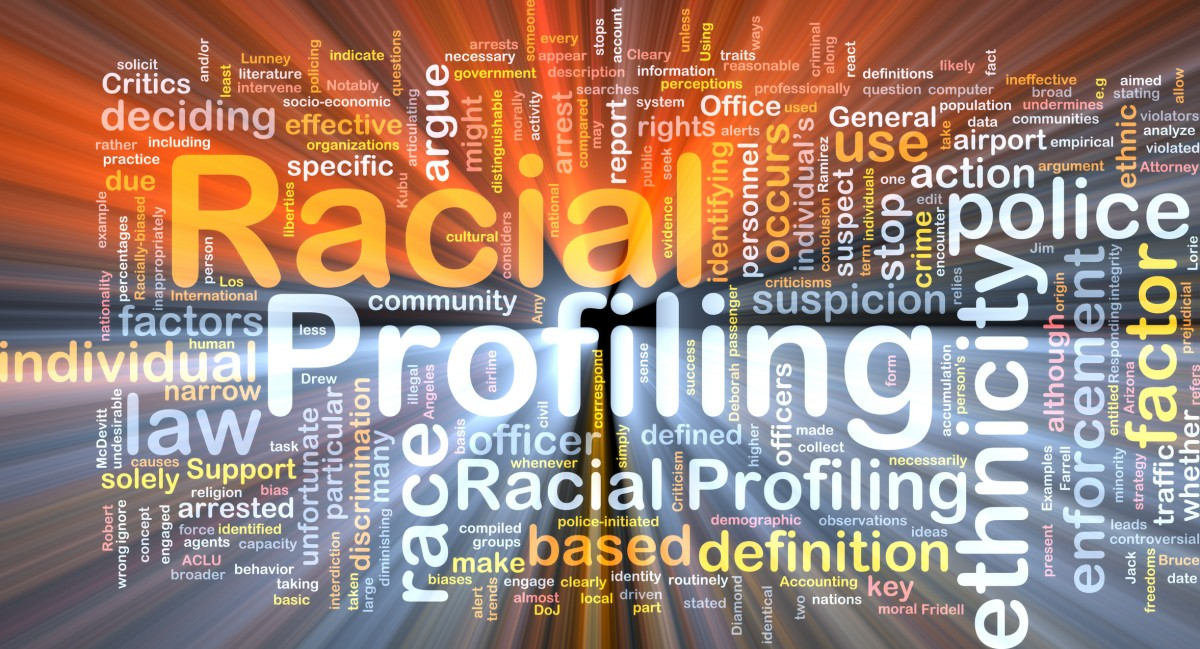 incident at umass is latest in which calls to campus police suggest racial profiling