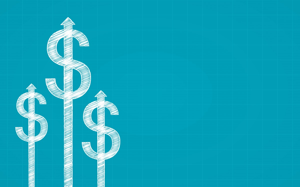 Pricing Online Programs Involves Decisions Around Competition Budget Value