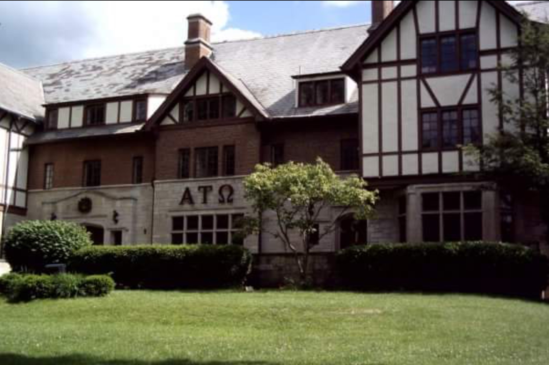 New rules at IU allow officials to enter fraternities