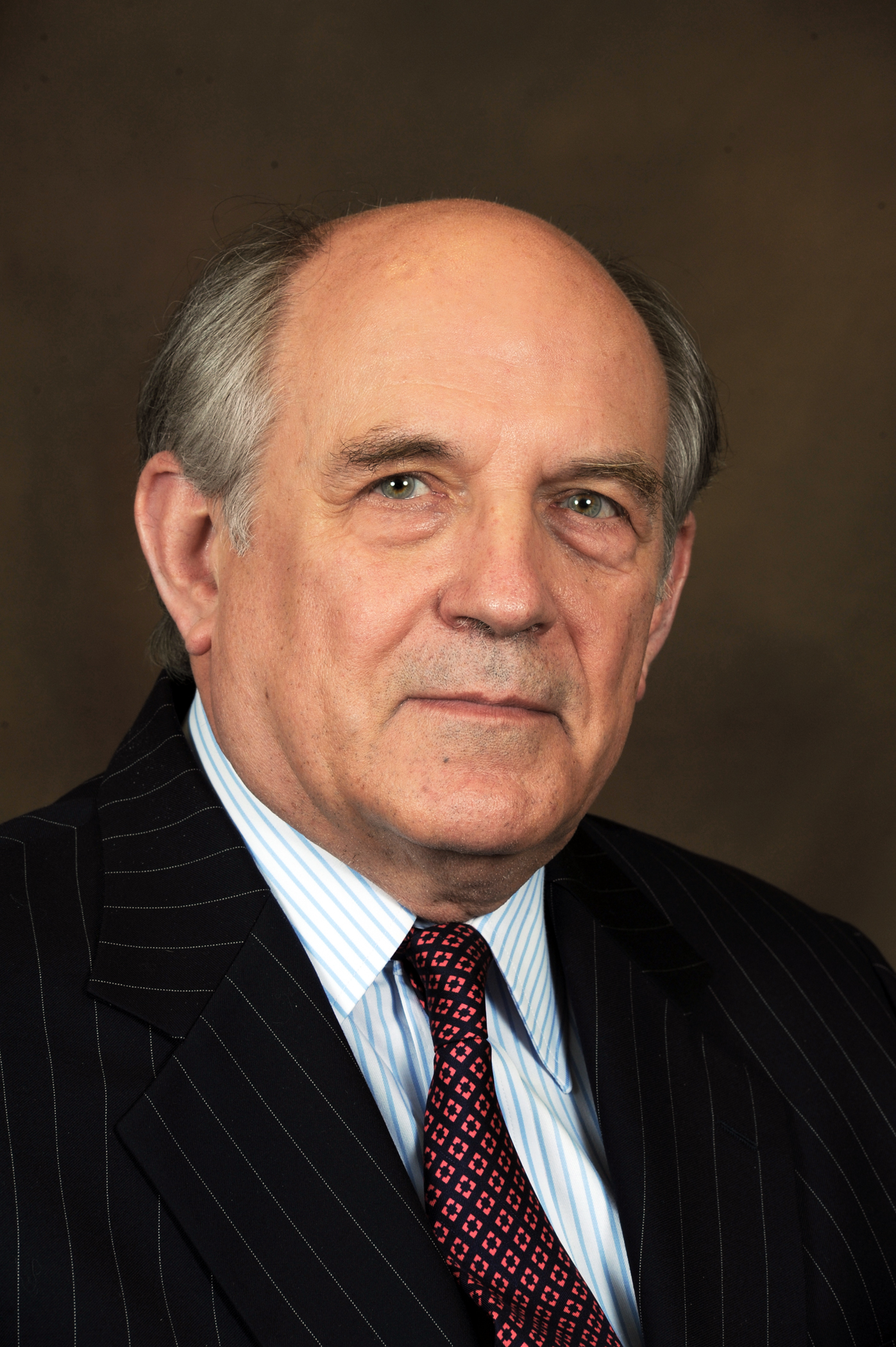 virginia tech debates upcoming by charles murray by
