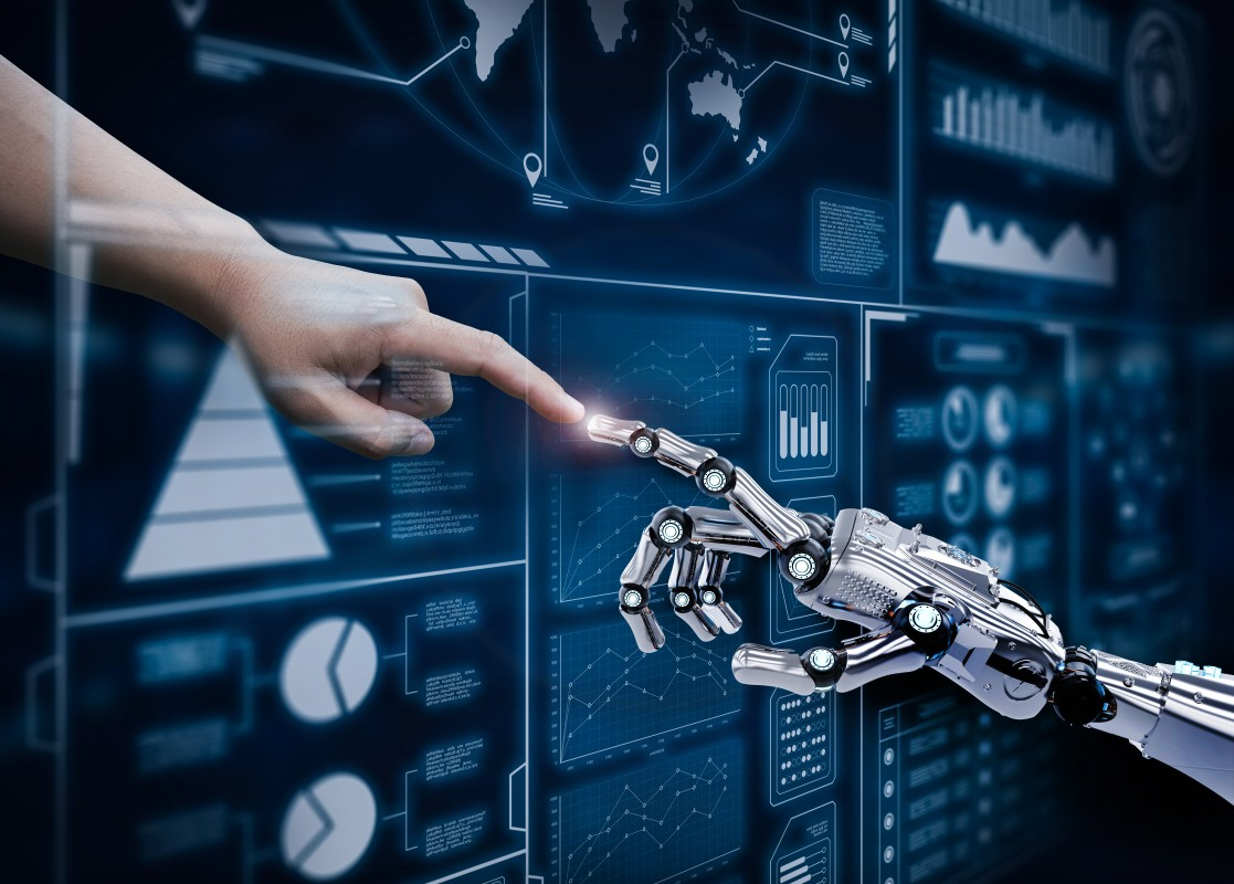 insidehighered.com - It's up to higher education to keep AI in check (opinion)