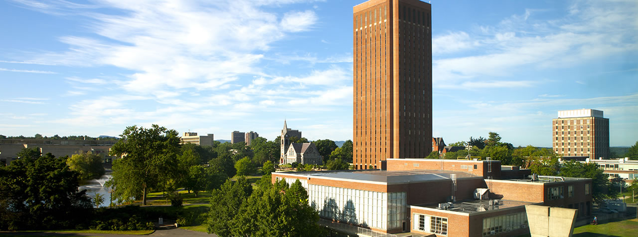 new diversity requirements at umass amherst compel speech and belief  essay