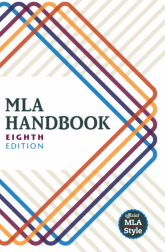 how the mla changed its handbook for the better essay