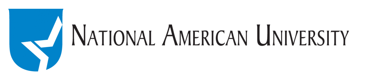 National American University Login >> National American University Is Latest For Profit Chain To Face