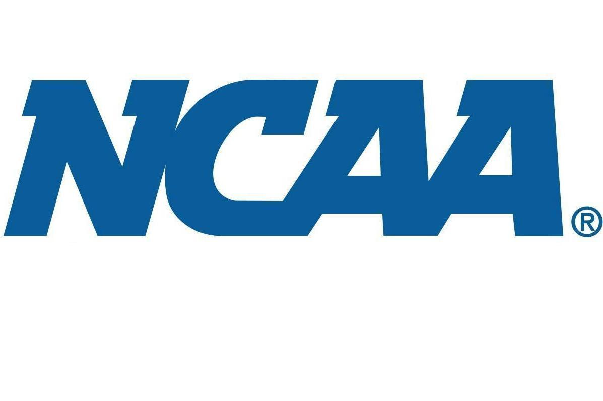 NCAA institutes new transfer rule