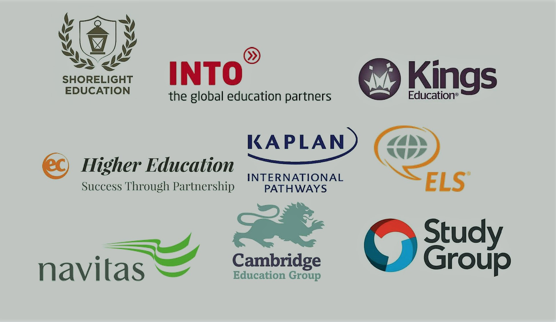 06221ecfd03a More colleges hire corporate partners for international student pathway  programs, with mixed results