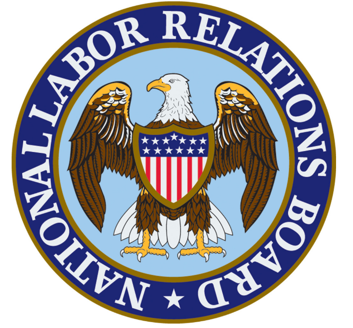 www.insidehighered.com: Labor Board withdraws planned rule against student employee unions