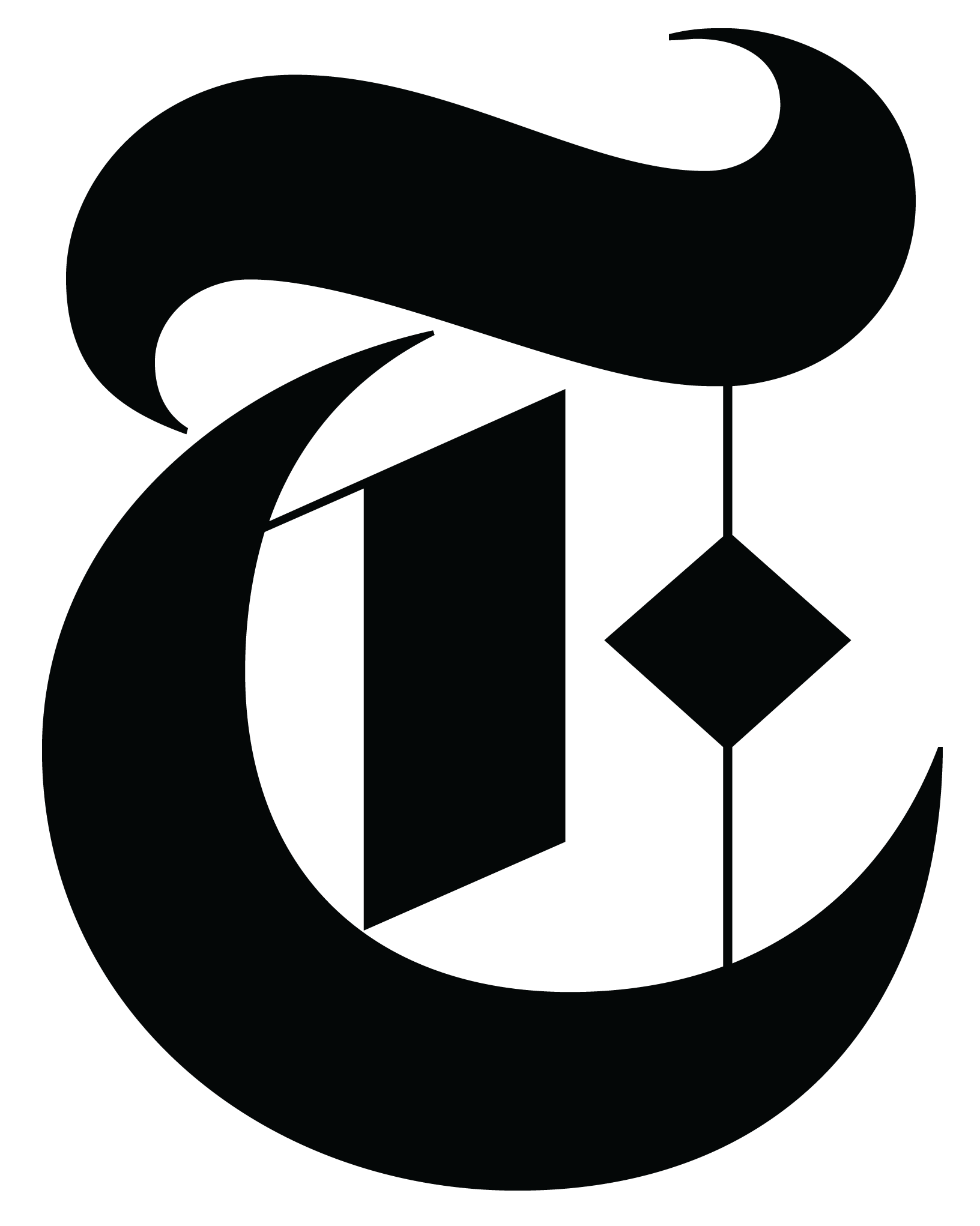 Essay criticizes pieces 'The New York Times' is publishing ...