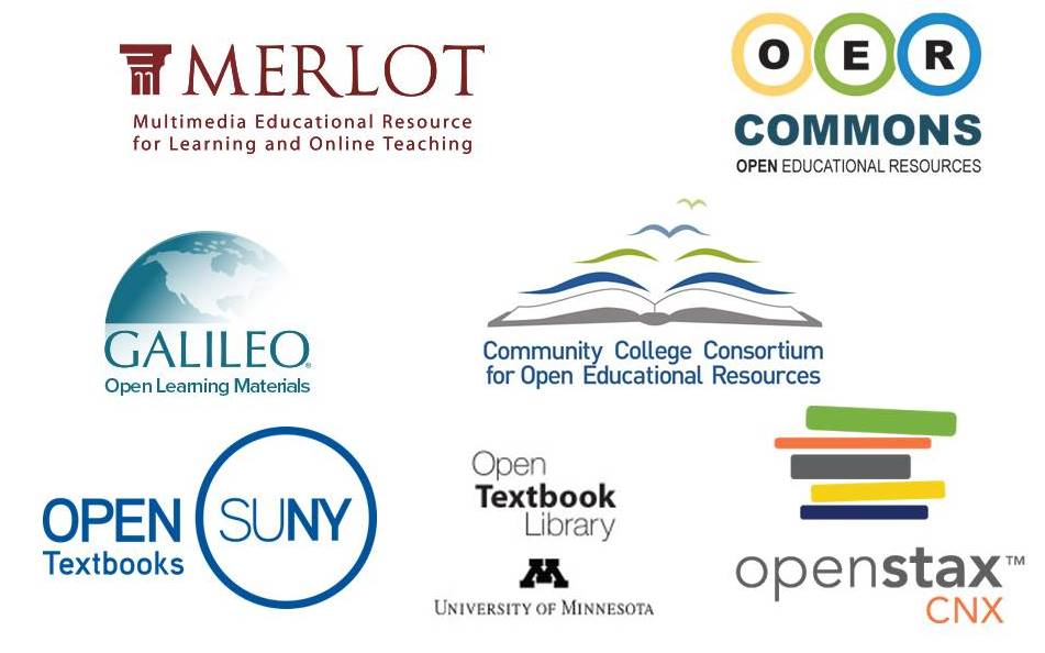 Finding OER remains challenging, but solutions abound