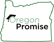 Promise (Promise, The Oregon Country)