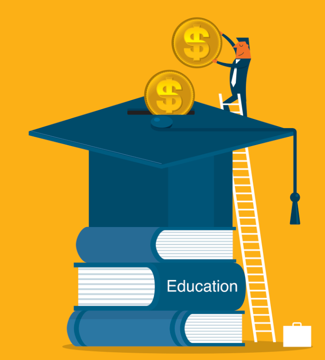 Survey sheds light on how cost, earnings information influences decisions over higher ed