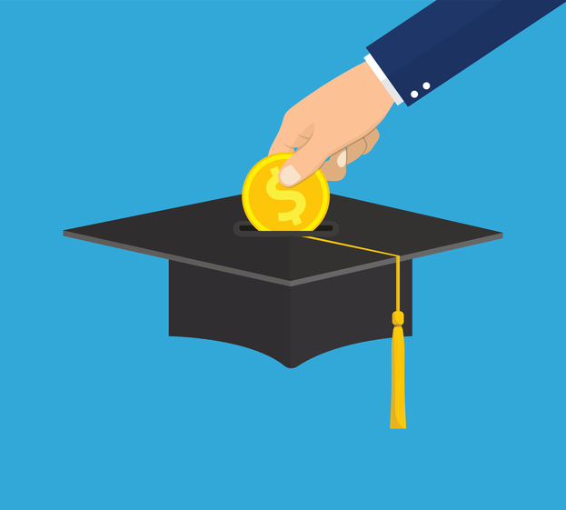 Why Congress shouldn't cut the Pell Grant reserve fund (essay)