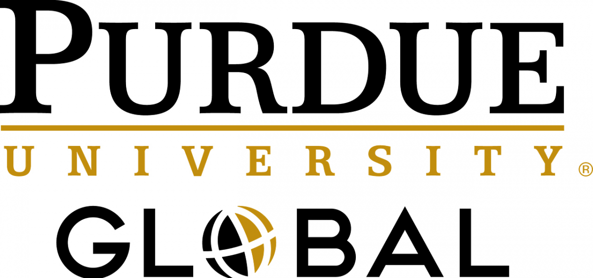 Purdue Global Axes Faculty Confidentiality Agreement