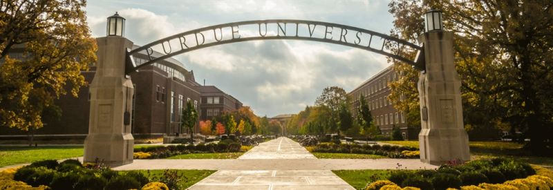 The Key Trends For All Institutions Embedded In The Purduekaplan  The Key Trends For All Institutions Embedded In The Purduekaplan  Acquisition Essay