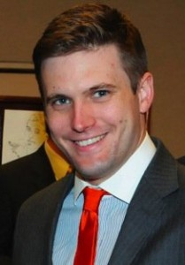 Image result for richard b spencer
