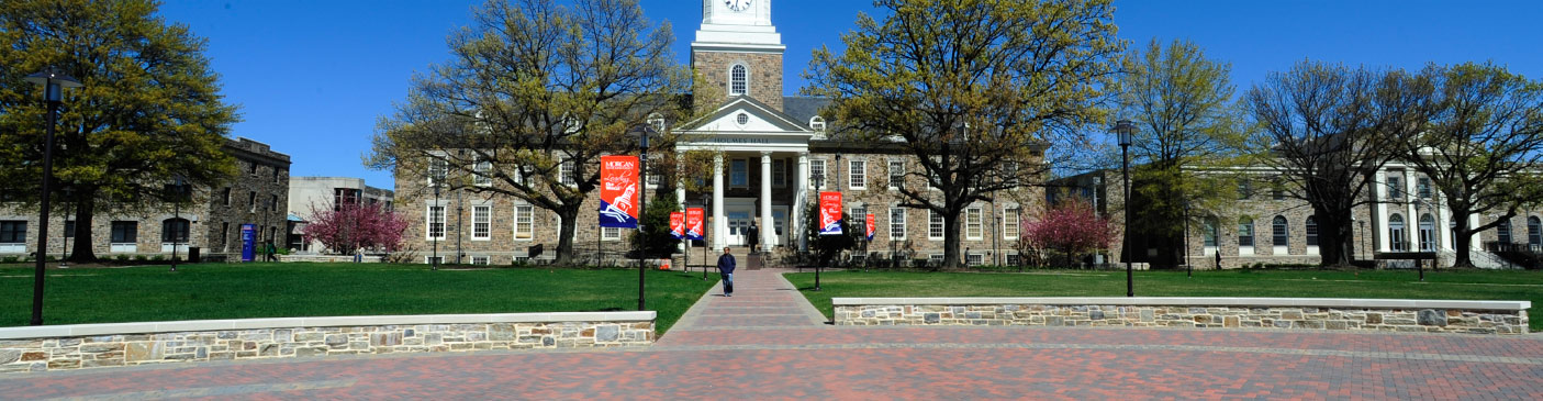 Judge Issues Long Awaited Ruling On Black Colleges In Maryland
