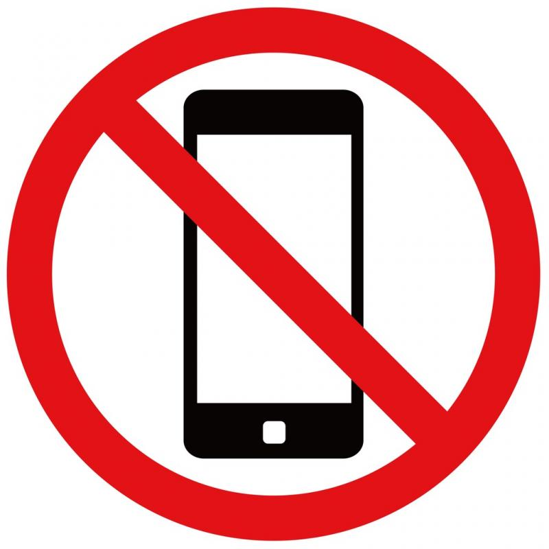 Mental Health Matters Suitable for Any Mobile Phone Three in One Data Line