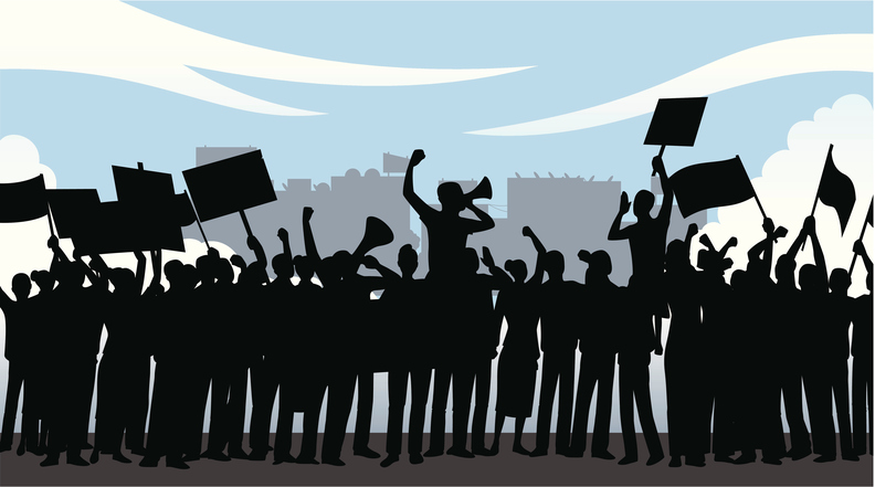 dealing controversial speech on campuses essay