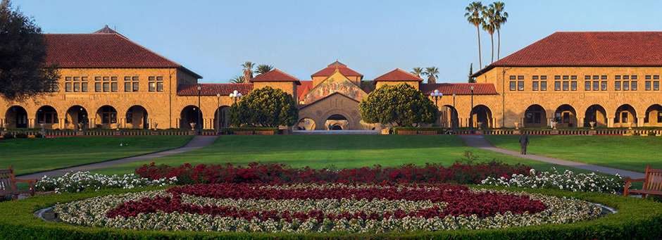 www.insidehighered.com: Faculty want to know: Is Stanford letting in too many wealthy students?