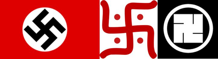 University S Action Over Student Who Posted A Swastika On