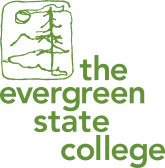 Evergreen State cancels 'Day of Absence' that set off series