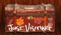 http://www.insidehighered.com/sites/default/server_files/styles/blog_landing/public/JustVisitingLogo_white.jpg?itok=K5uvzo_-