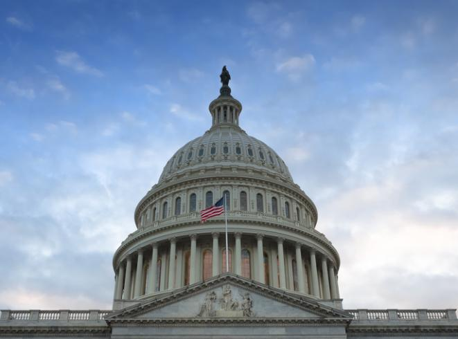 House Senate Bills Would Cut Ed Dept >> Pell Work Force Training Could See Increase In 2019 Spending