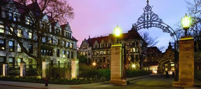 university of chicago tuition msw betting
