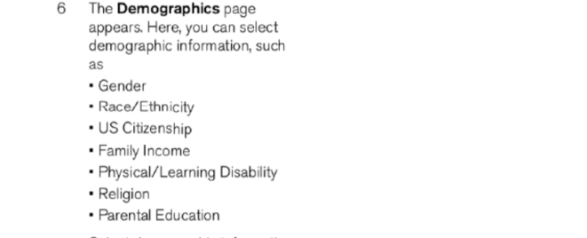 students with disabilities essay
