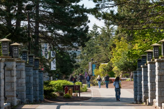 Colleges find innovative partnerships with housing
