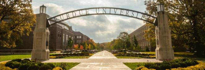 the key trends for all institutions embedded in the purdue kaplan the key trends for all institutions embedded in the purdue kaplan acquisition essay