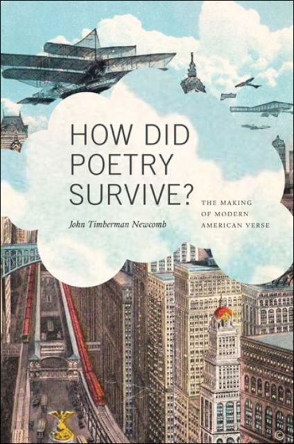 100 Great Poems