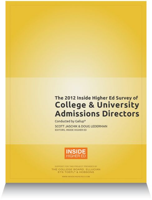 "diversity college admissions essay Many colleges and universities require applicants for undergraduate admissions to write an essay describing the ways in which they'll bring ""diversity"" to their hoped-for alma mater this procedure isn't especially new the diversiphiles first launched the tactic in the early 1990s but required diversity essays have been."
